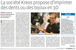 article-leprogres-KREOS