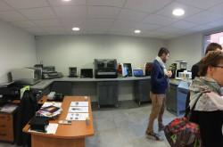 Journées portes ouvertes KREOS Toulouse