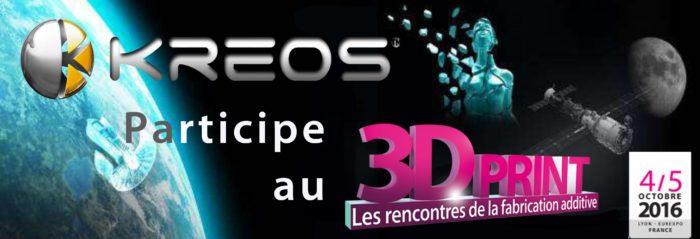 Article-Kreos-3D-Print-2016