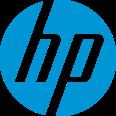 gamme imprimantes 3D HP