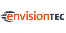 gamme imprimantes 3D EnvisionTEC