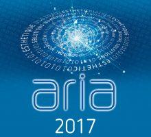 Aria CAD-CAM