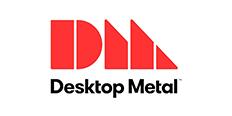 gamme imprimantes 3D DESKTOP METAL