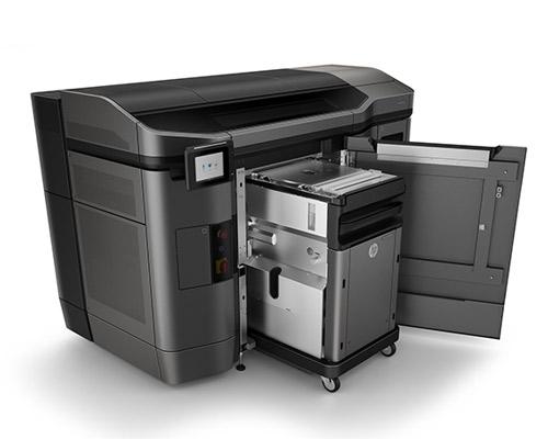 imprimante 3d hp multi jet fusion 4200 kreos. Black Bedroom Furniture Sets. Home Design Ideas