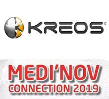 medinov 2019