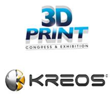 3D print 2019