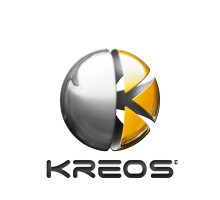 Logo Kreos