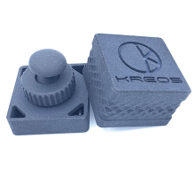 PA12 – Cube avec joystick