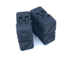 PA12 – multicube