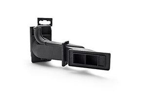 Matériau 3D PA 12 HP à haute réutilisabilité