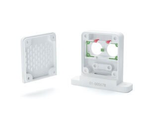 Matière 3D PA 12 CB HP à haute réutilisabilité